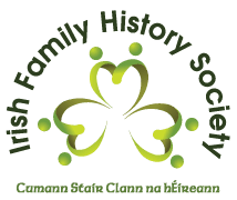 IFHS Meetings and Outings 2018 @ Dublin City Library & Archive